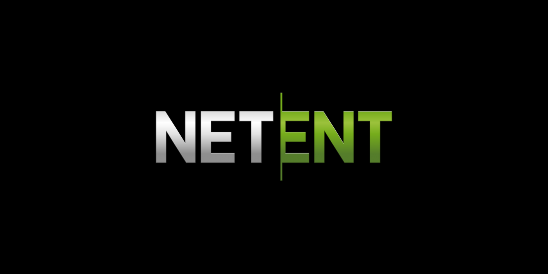 Net Entertainment logotype
