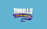 Thrills Flying Casino