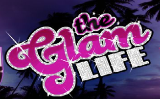 Glam Life slot by BetSoft