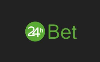 24hBet Casino