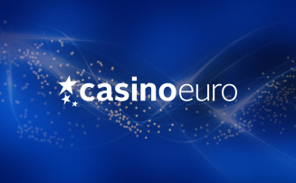 CasinoEuro casino