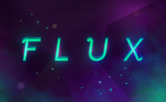 Flux slot by Thunderkick
