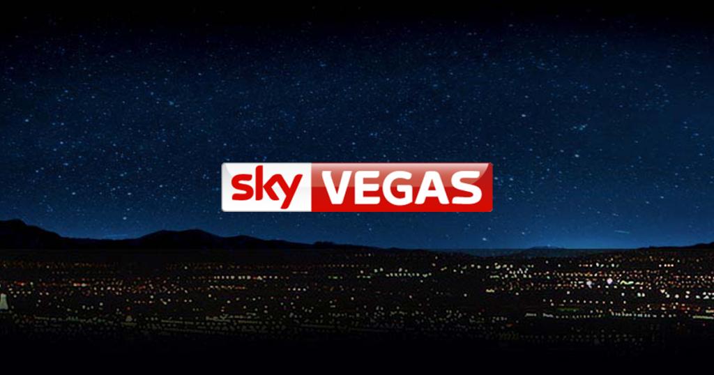 casino slots free online gaming seite