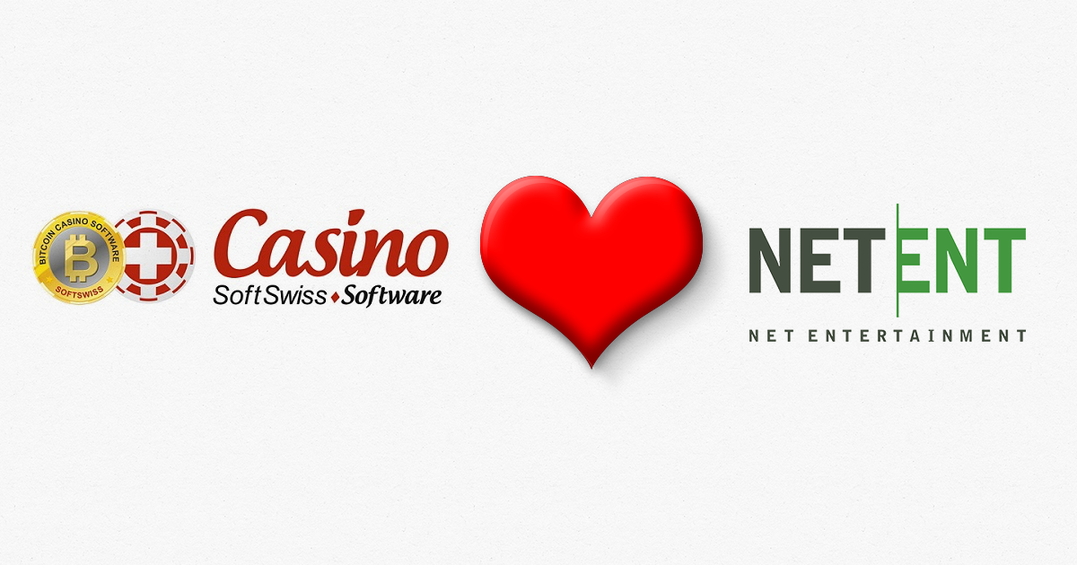casinos with netent games
