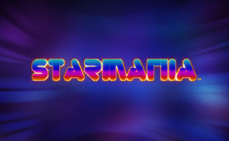 Starmania Slot from NextGen Gaming