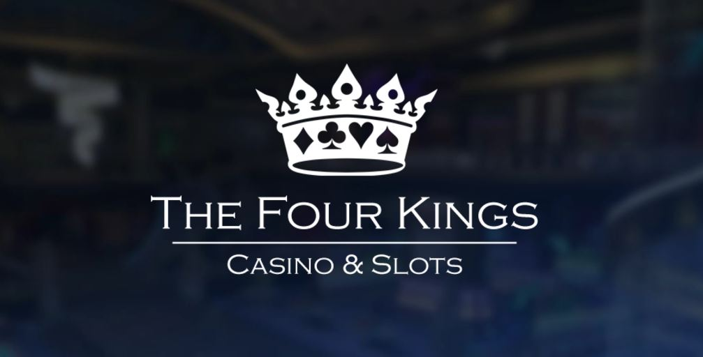 four kings casino tipps