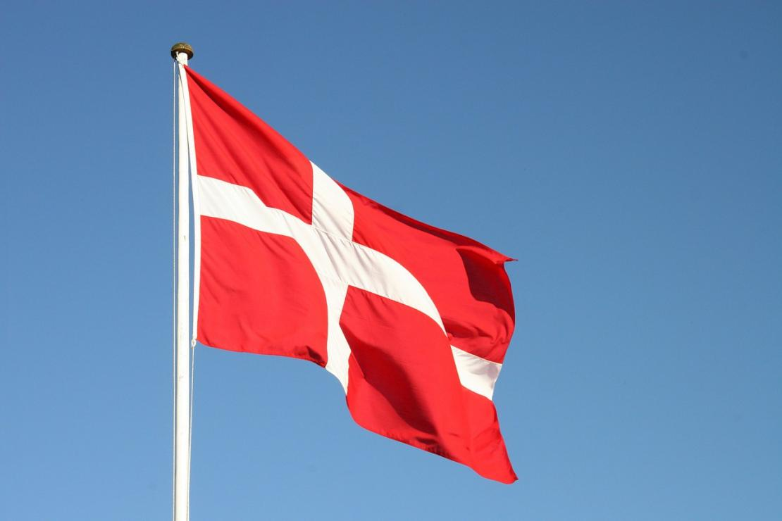 Danish Gambling Industry shows impressive economic results for the year 2015