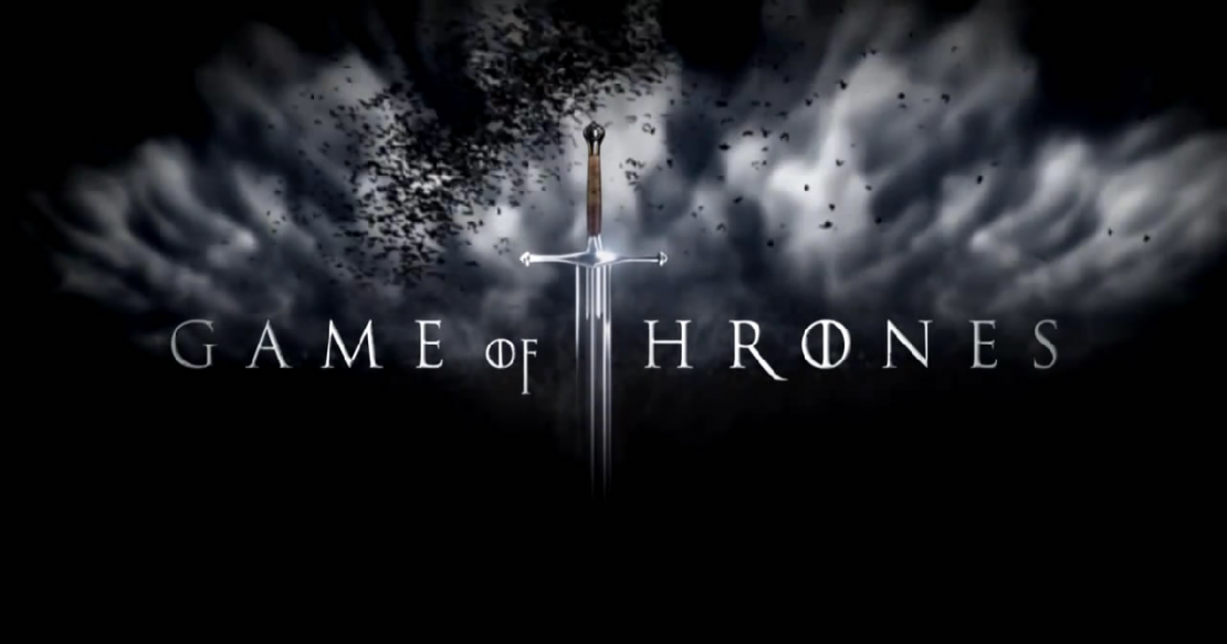 Game of Thrones 243 ways slot by Microgaming