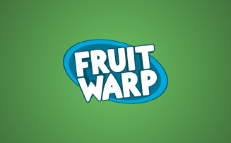 Fruit Warp slot from Thunderkick