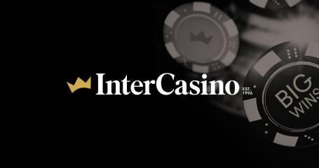 Secret Santa - Rizk Casino