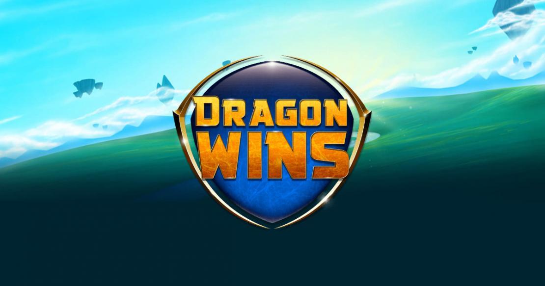 Dragon Wins slot from NextGen Gaming