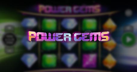 Power Gems