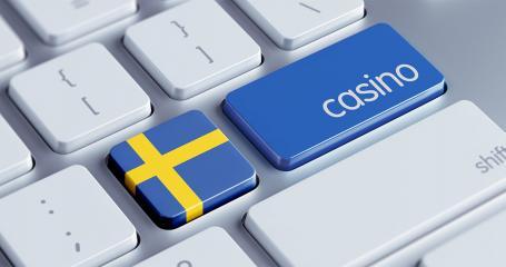 Sweden scraps Gambling Monopoly