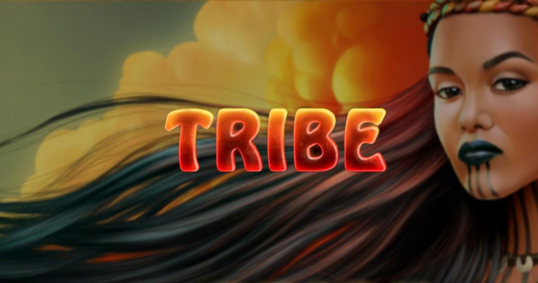 Tribe slot Endorphina